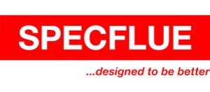 Specflue